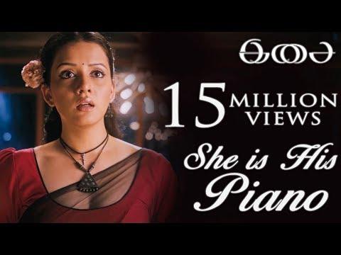 Xxx Mp4 She Is His Piano Isai S J Suryah Sathyaraj Savithri 3gp Sex