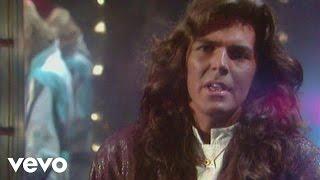 Modern Talking - Atlantis Is Calling (Na, sowas! 17.05.1986) (VOD)