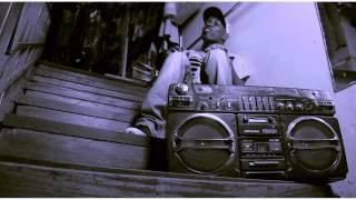 Dunda - Benja ft Shaddy Mtumishi(Official music video)
