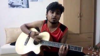 Tanvir Aman feat Shouvik, Zaki, Rudro - Ajaira Mashup