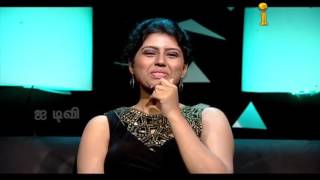 Dissatisfaction in Sex Life in Newly Married Couple    Girijasri Hot Talk    Sexology Show