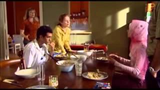 Kebab for breakfast prima serie Ep 1 Parte 2