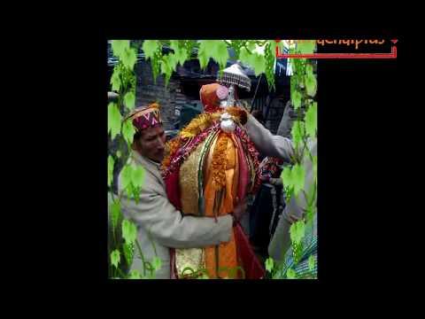Xxx Mp4 Rumsu फागली में जब भगवान शुभ नारायण लोगों के दर्शन दते है तो नजारा कुछ ऐसा होता है 3gp Sex