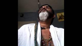 பெண்ணை மயக்கும் வசிய மூலிகை. ..வலசை புகழேந்தி காஞ்சிபுரம்..