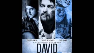 Yu Hi Re David