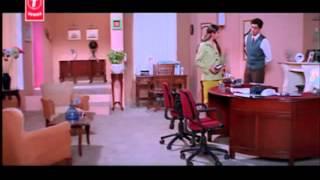 Tum Bin - an inspirational part to must watch