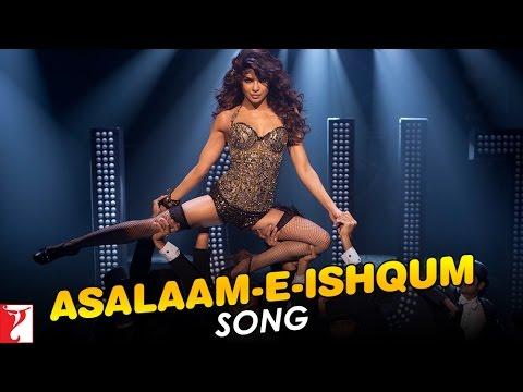 Xxx Mp4 Asalaam E Ishqum Song Gunday Ranveer Singh Arjun Kapoor Priyanka Chopra Neha Bappi 3gp Sex