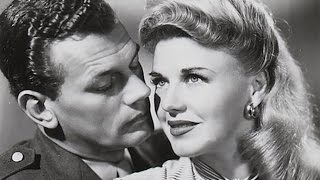 I'll Be Seeing You (1944) - With Greek Subtitles