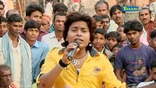 HD  राम जी जन्मले ए रामा        vishal gagan bhojpuri chaita    rasdar mahina chait ke