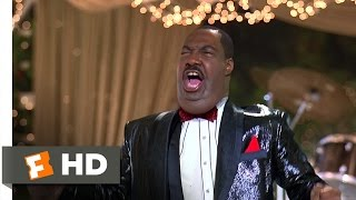 The Nutty Professor (12/12) Movie CLIP - Klump vs. Love (1996) HD