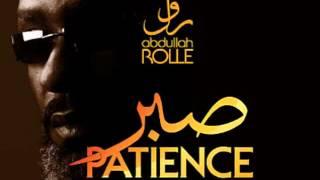 Amazing Islamic Song