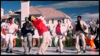 Shaawa Pardesiyo [Full Song] Kaash Aap Hamare Hote