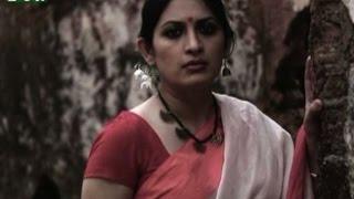 Bangla Telefilm - Shesh Bole Kichu Nei l Bipasha Hayat, Shahiduzzaman Selim l Drama & Telefilm