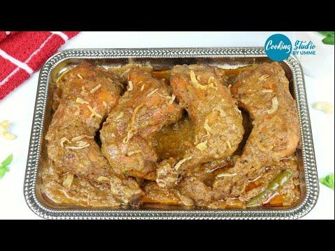 Xxx Mp4 শাহী চিকেন রোস্ট একদম সহজ ও ট্রেডিশনাল রেসিপি Bangladeshi Traditional Chicken Roast 3gp Sex