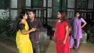 Bangla comedy song-babizan.DAT 2012