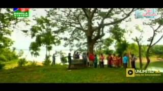 Bangla Eid Natok 2015   Sikandar Box Ekhon Rangamati Part 6 ft Mosharraf Karim   Bangla Natok 2015