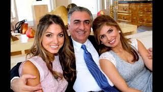 ملت ایران بی صبرانه مشتاق دیدن شاهزاده رضا پهلوی در ایران هستند. آنروز دیر نیست
