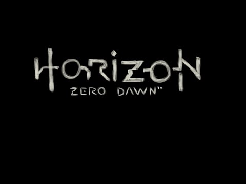 Horizon Zero Dawn - Loda il Sole.. se ti va, eh?