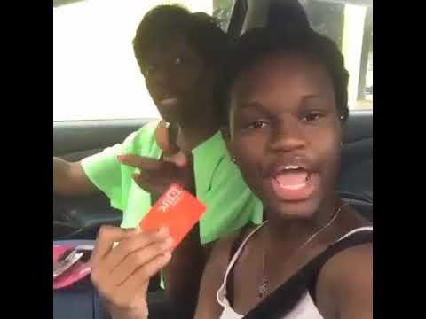 Xxx Mp4 FUNNY BLACK GIRL GETS MOM MAD 3gp Sex