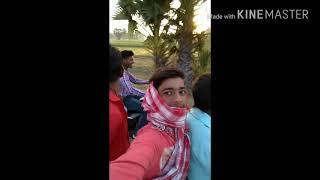 Dil dhadkata Kehu Ke Pyar Mein Pawan Singh ke Jaunpur