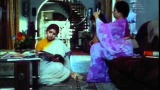 Part1 - Marupadiyum (1993) - subtitles