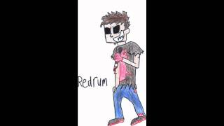 OC Reviews - Redrum by FromanAntlugia22