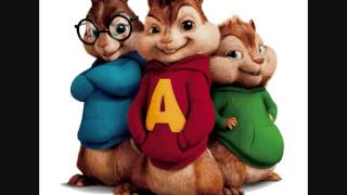 Austin Mahone - What about love CHIPMUNK STYLE