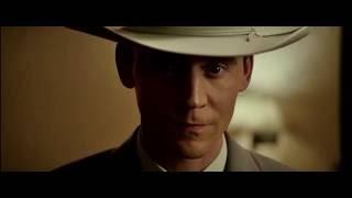 """Tom Hiddleston singing """"I"""