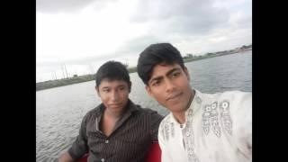 Piriti Rakib Musabbir Bangla Music Video 2016 new song YouTube