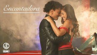 Juan Carlos Ensamble - Encantadora (Official Video)