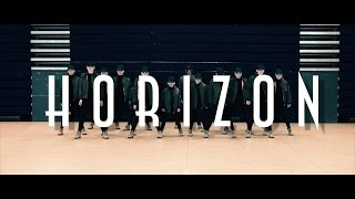 Beyonce - End Of Time | Formation | Bow Down | HORIZON | Chris Clark Choreography
