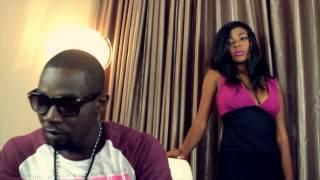 Chevy Combs - Sherry Koko [Official Video] | GhanaMusic.com Video