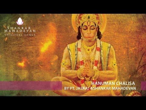 Xxx Mp4 Hanuman Chalisa By Pandit Jasraj Shankar Mahadevan 3gp Sex