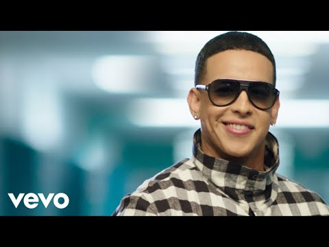 Xxx Mp4 Daddy Yankee Sgueme Y Te Sigo Daddy Yankee Video Oficial 3gp Sex
