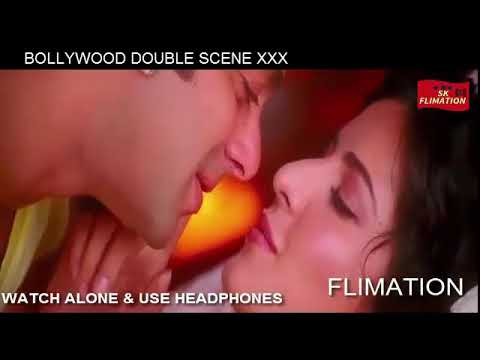 Xxx Mp4 KATRINA KISS SPECIAL BOLLYWOOD DOUBLE SCENE XXX DOUBLE MEANING SCENE 3gp Sex