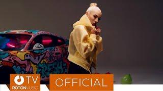 Caitlyn - J'ai Compris (Official Video)