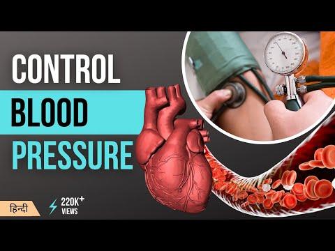 Xxx Mp4 High Blood Pressure Hypertension Causes Symptoms And Treatment In Hindi Urdu 3gp Sex