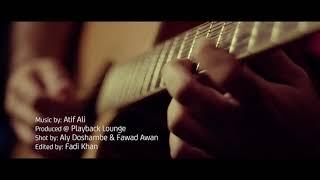 Mohabbat barsa de na tu (cover mashup song )