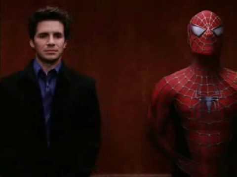 spiderman tenggarong kutai kartanegara.wmv
