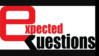 Rpsc-2nd grade philosophy for sst- 20 most important expected questions