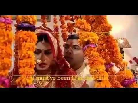 Shaadi Ki Pehli Raat, Funny Talking.. - YouTube.FLV