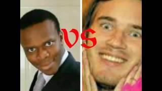 NIGA VS EDIOUT (ksi vs pudipie