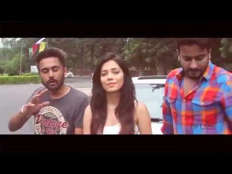 Xxx Mp4 Mankirt Aulakh Jugaadi Jatt Parmish Verma New Punjabi Songs 2016 Desi Beats Records 3gp Sex