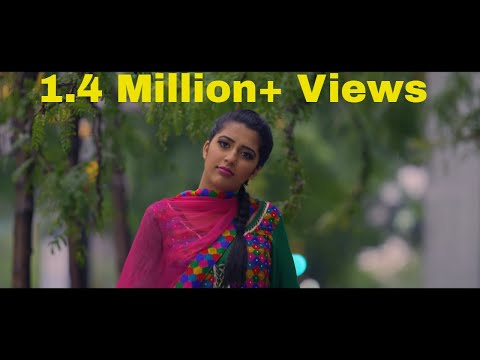 Xxx Mp4 Moustache Aardee Full Video Latest Punjabi Songs 2018 New Punjabi Songs 2018 3gp Sex