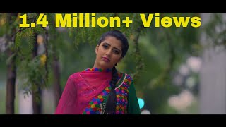 Moustache | Aardee | Full Video | Latest Punjabi Song 2017 | Daddy Mohan Records