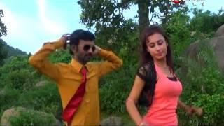 Body Hilay Dili#বোডি হিলায় দিলি #New Purulia Video 2016
