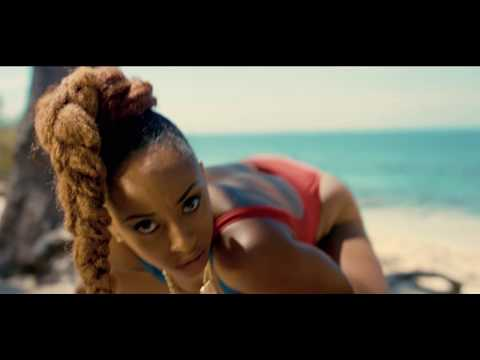 Xxx Mp4 Konshens Turn Me On Official Music Video 3gp Sex