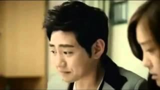 Tum Hi Ho translat Indonesia [Tanpa Dirimu]