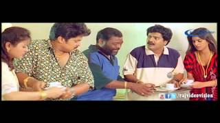 Engalukkum Kalam Varum Movie Comedy 10
