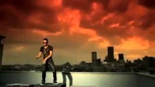 Flavour - Nwa Baby (Ashawo Remix) [Official Video] - YouTube.MP4